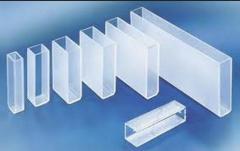 Ditch for the Federation Council-10mm (quartz.