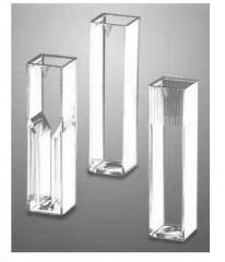 Ditch for the Federation Council-20mm (quartz. KV