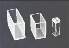 Ditch for the Federation Council-30mm (quartz.