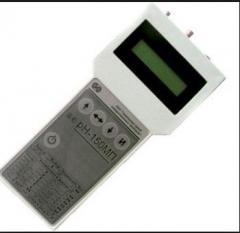 PH meter RN-150mp