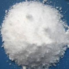 Ammonium of Oxalate 0,1 N.