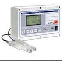 Анализатор раств. водорода МАРК-509 /1 (IP65)