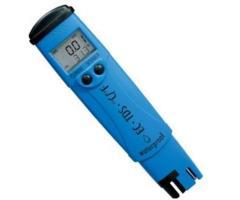 Кондуктометр карманный DIST 4 (0.01-19.99 мсм/см)