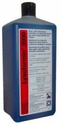 Дезинфицирующее средство Лизоформин 3000 (фас -1л)