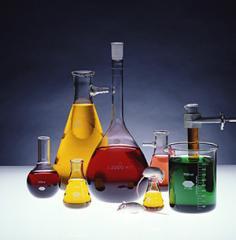 Реактив химический лимонная кислота 1-водн.