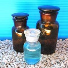 Реактив химический м-нитроанилин