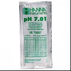 Стандартный раствор для кондуктометров HI 70038 р