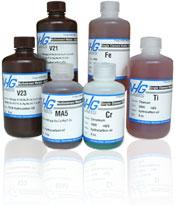 ГСО циперметрин-альфа (фастак) 0,1 г/л,