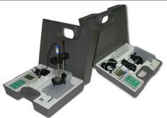 TDL-1000-06 thermal compensator (for I-160MI