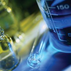 Реактив химический метионин