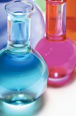 Реактив химический молибден(VI) окись