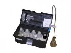 Набор для определения фосфатов в котловой воде