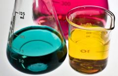 Реактив химический натрий боргидрид
