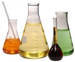 Реактив химический натрий иоднокислый мета