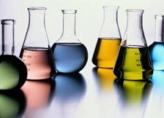 Реактив химический натрий метабисульфит, имп