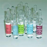 ГСО спав анион.(додецилсульфат натрия) 10г/л (ГСО