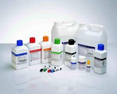 Реактив химический сахаринат натрия, имп