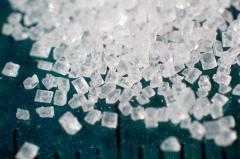 Реактив химический сахароза