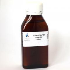 Реактив химический Твин 20, имп