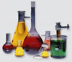 Реактив химический трикрезилфосфат