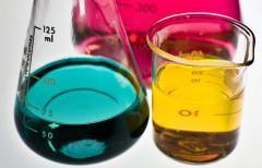 Реактив химический Трилон Б