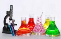 Реактив химический Трилон Б (Германия)