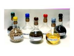 Реактив химический фурфуриловый спирт