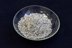 ГСО ионов железа (III) 1 (1) г/л, фон-серн.к-та