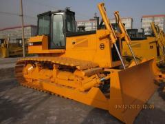 Bulldozer caterpillar SHEHWA TS165-2