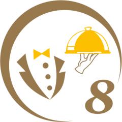1С-Рейтинг: Ресторан