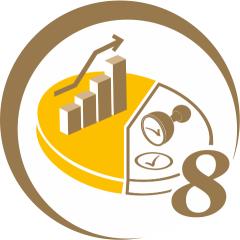 1C-Reyting: Budgeting of the enterprise