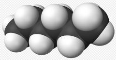 СТХ гексан для хроматогр. (3мл