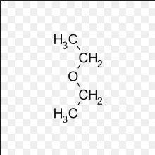СТХ диэтиловый эфир для хроматогр. (3мл)