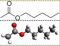STH isoamyl acetate for hromatogr. (3 ml)
