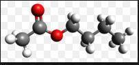 STH isobutyl acetate for hromatogr. (3 ml)