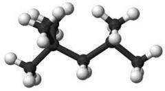 СТХ изо-октан для хроматогр. (3мл)