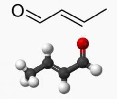 STH methyl acetate for hromatogr. (3 ml)