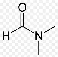 STH H-amyl alcohol (pentanol-1) for hromatogr. (3