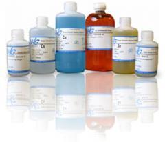 ГСО воды в нефтепродукт.вн-5,0 4,50-5,50%масс