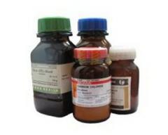 ГСО кислотное число КЧ-1 0,01 мг кон/г (20 мл)