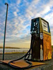 ГСО плотн.нефтепрод. пл-1/4 (785,4 кг/м3 при 20°с)