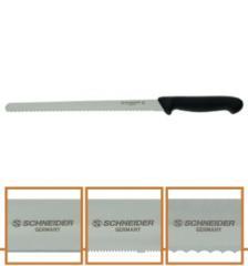 Нож Confectioner's knife