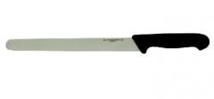 Нож для хлеба Артикул:   260560