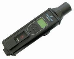 Дозиметр-радиометр поисковый МКС-PM1401K / KM