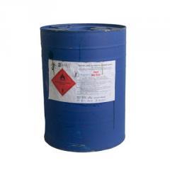 NTs-218 varnish (680 tg/kg) Glossy