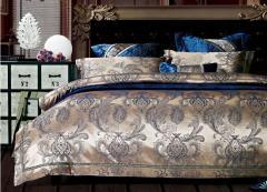 Gift Bed sets