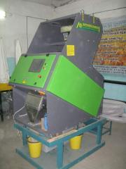 F-5.1 photoseparator