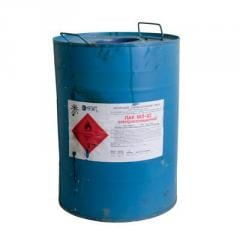 ML-92 varnish (el.izol.680tg/kg)