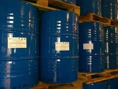 Ethyl acetate marki-A GOST 8981-78