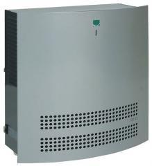 Осушитель воздуха бытовой стационарный Dantherm (CDF 10)